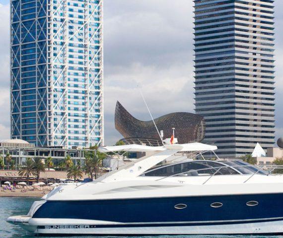 habitar-barcelona-actividades-alquilerbarcos