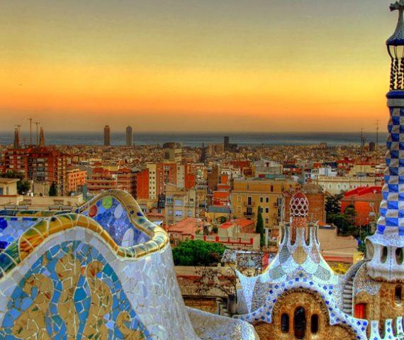 habitar-barcelona-actividades-gaudi