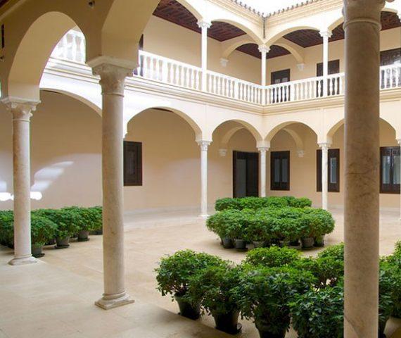 habitar-barcelona-actividades-museo-picasso