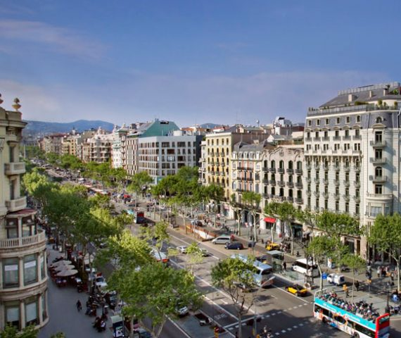 habitar-barcelona-actividades-paseodegracia