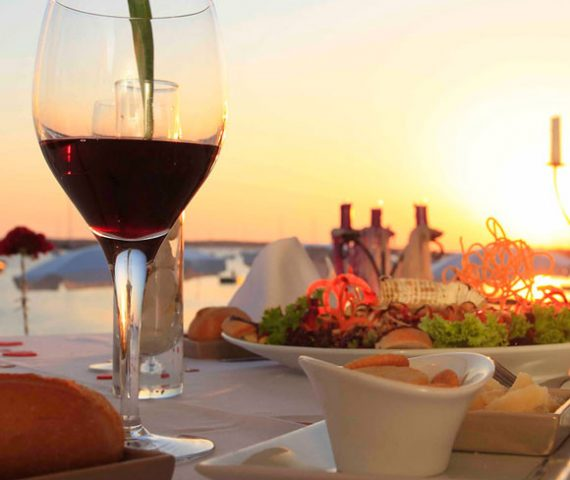 habitar-barcelona-actividades-restaurantes