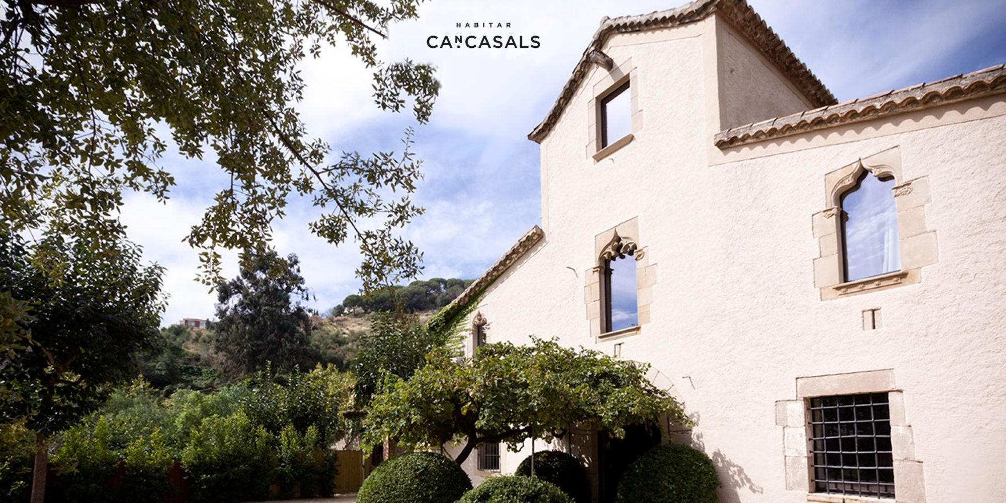 cancasals-cuatrotorres-home01